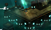 Article_list_transistor-screenshot-3