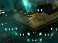 Hot_content_transistor-screenshot-3