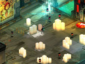 Hot_content_transistor-screenshot-2