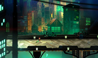 Article_list_transistor-screenshot-1