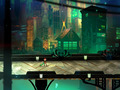 Hot_content_transistor-screenshot-1