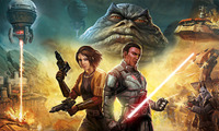 Article_list_swtor-rise-of-the-hutt-cartel