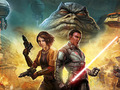 Hot_content_swtor-rise-of-the-hutt-cartel