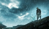 Article_list_assassins_creed_4_black_flag_screenshot