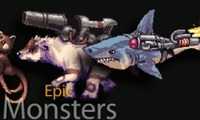 Article_list_monsters