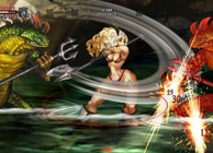 Dragon&#x27;s Crown