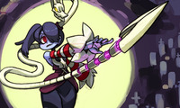 Article_list_news-skullgirls-squigly