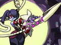 Hot_content_news-skullgirls-squigly