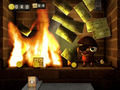 Hot_content_news-little-inferno