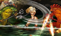 Article_list_open-uri20130326-8092-1js9yqw
