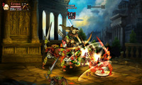 Article_list_open-uri20130326-8092-1se5kex