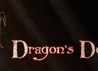 The Dark Triad: Dragon's Death Image