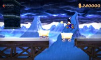 Article_list_ducktales-remastered-2