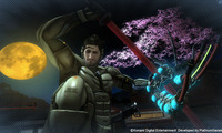 Article_list_metal_gear_rising_revengeance_-_sam_dlc_-_2