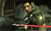 Article_list_metal_gear_rising_revengeance_-_sam_dlc_-_3
