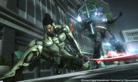 Article_list_metal_gear_rising_revengeance_-_sam_dlc_-_4