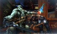 Article_list_metal_gear_rising_revengeance_-_sam_dlc_-_5