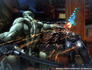 Gallery_small_metal_gear_rising_revengeance_-_sam_dlc_-_5