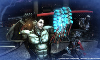 Article_list_metal_gear_rising_revengeance_-_sam_dlc_-_6