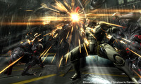 Article_list_metal_gear_rising_revengeance_-_sam_dlc_-_7