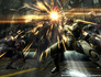 Gallery_small_metal_gear_rising_revengeance_-_sam_dlc_-_7