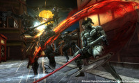 Article_list_metal_gear_rising_revengeance_-_sam_dlc_-_8