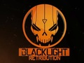 Hot_content_blacklight_retribution