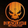 Blacklight: Retribution Screenshot - 1142386