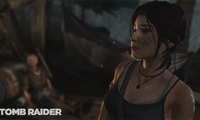 Article_list_tomb-raider