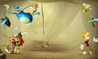 Article_list_rayman-legends-wii-u