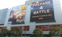 Article_list_gdc-battlefield-4