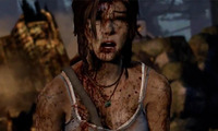 Article_list_tomb-raider-bad-sales