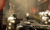 Article_list_blacklight-retribution-screenshot-1