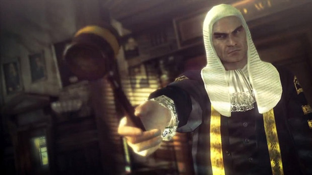 Article_post_width_hitman-absolution