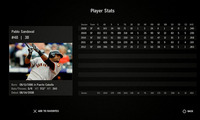 Article_list_mlb-tv-ps3