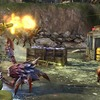 Defiance Screenshot - 1142493