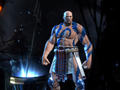 Hot_content_god-of-war-ascension-upate-1-0-3