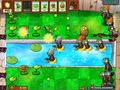 Hot_content_news-pvz