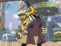 Hot_content_news-skullgirls-big-band