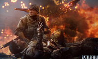 Article_list_battlefield-4-screenshot-2