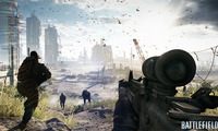 Article_list_battlefield-4-screenshot-1