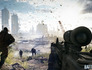 Gallery_small_battlefield-4-screenshot-1