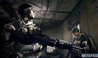 Article_list_battlefield-4-screenshot