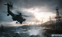 Article_list_battlefield-4---fishing-in-baku-screen-1