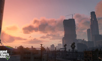 Article_list_gta-5-screenshot-8