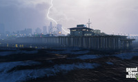 Article_list_gta-5-screenshot-9