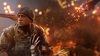 Battlefield 4 Image