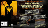 Article_list_metro-last-light-limited-edition