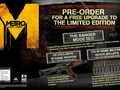 Hot_content_metro-last-light-limited-edition