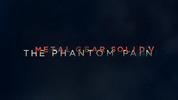 The Phantom Pain Image